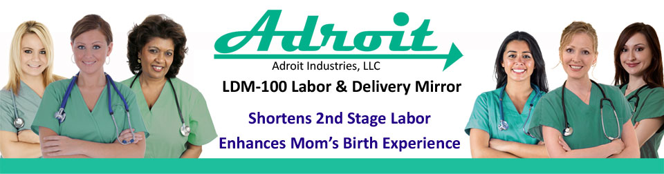 Adroit Industries, LLC
