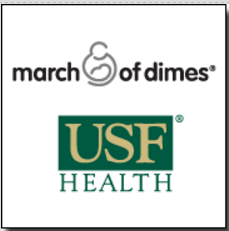 March of dimes ugly
